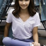 Abigail Fanton