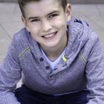 Austin Gwynn