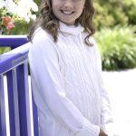 Chloe Darrah