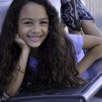 Rihanna Clay