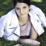 Rebekah Behm