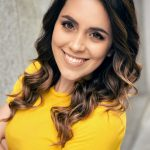 Luisa Bayona-Otero