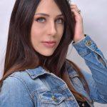 Natallie Maldonado