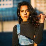 Neha Suman