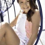 Lyla Garza