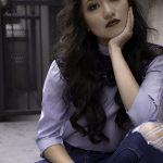 Monika Lopez