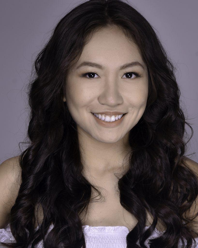 Monika Lopez Headshot