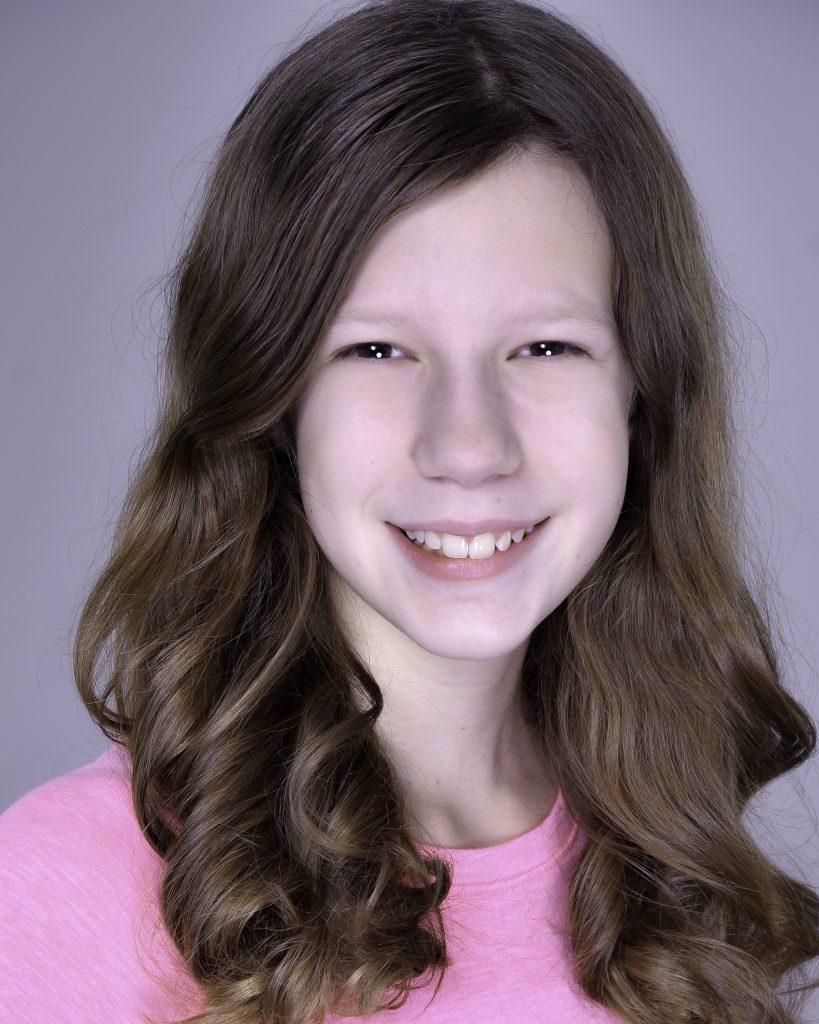 Paige Chapin Schuster Headshot