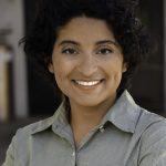 Samantha Paredes