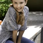 Savannah Gwynn
