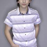 Tyler Portwood