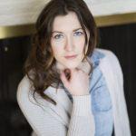 Samantha Lowther